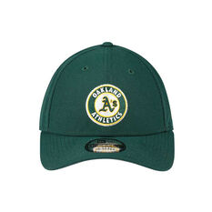 Oakland Athletics New Era 9TWENTY Cap, , rebel_hi-res