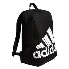 quality design 2019 best 100% authentic Backpacks Nike, Adidas & More - rebel