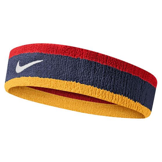 Nike Swoosh Headband OSFA, , rebel_hi-res