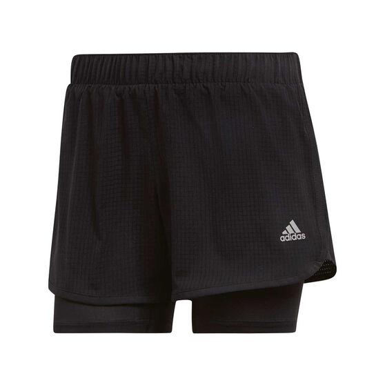 b26b6f49582c Adidas adidas Womens M10 Shorts