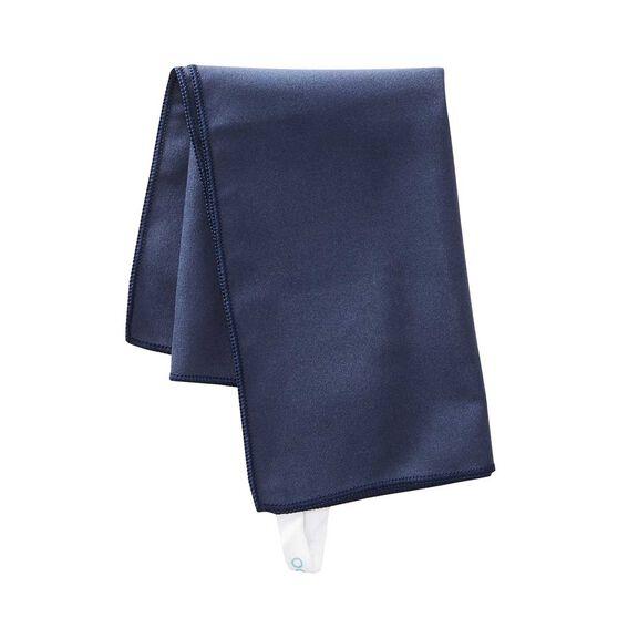 Ell & Voo Quick Dry Microfibre Gym Towel, , rebel_hi-res