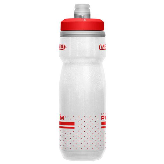 Camelbak Podium Chill 600ml Water Bottle, , rebel_hi-res