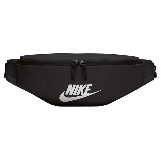 Nike Sportswear Heritage Hip Pack, , rebel_hi-res