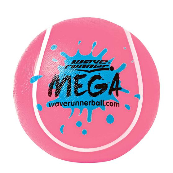 Waverunner 9cm Ball, , rebel_hi-res