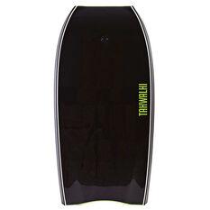Tahwalhi Pro TX 46in Bodyboard Lime, , rebel_hi-res