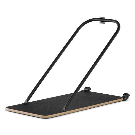 Concept 2 SkiErg Floor Stand, , rebel_hi-res