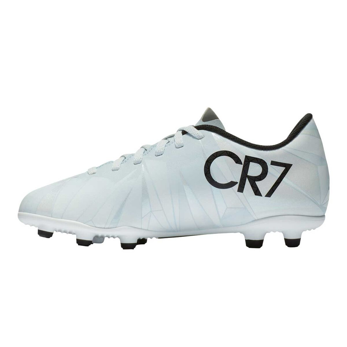 03f19050f Buy 2 OFF ANY nike cr7 childrens CASE AND GET 70% OFF!