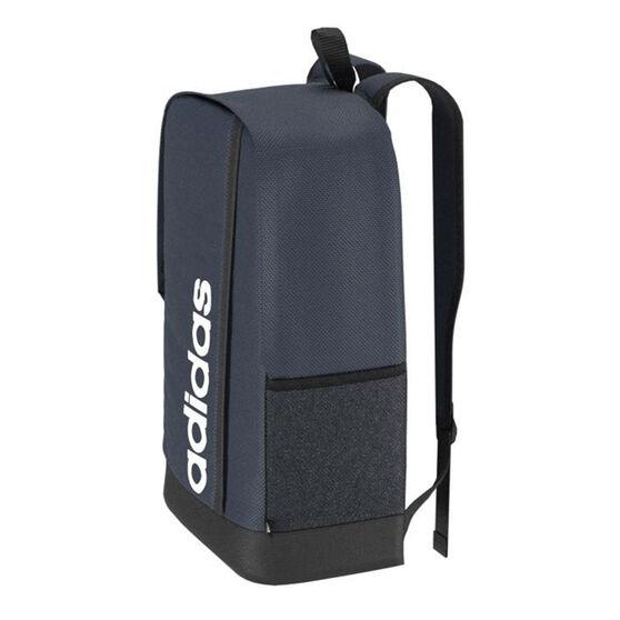 adidas Essentials Logo Backpack, , rebel_hi-res
