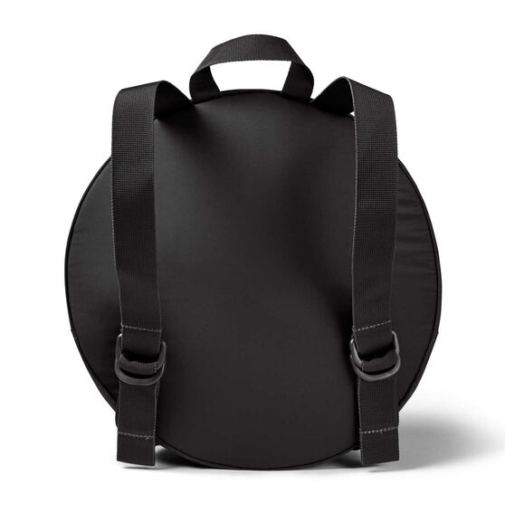 Under Armour Midi 2.0 Backpack, , rebel_hi-res