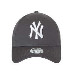 ... New York Yankees Womens New Era 9FORTY Cap fe9d4f9b6b29