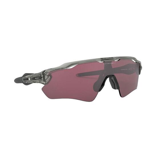 OAKLEY Radar EV Path Sunglasses - Grey Ink with PRIZM Road Black, , rebel_hi-res