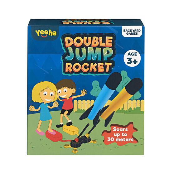 Yeeha Double Jump Rocket, , rebel_hi-res