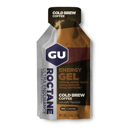 Gu Energy Gel Roctane Cold Brew Coffee, , rebel_hi-res
