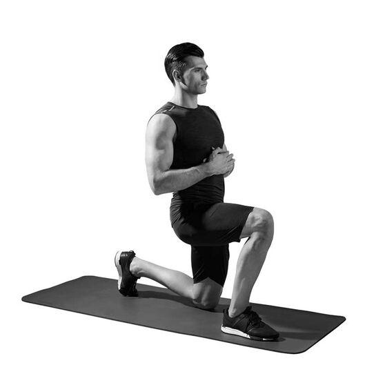 Celsius 6mm Fitness Mat, , rebel_hi-res