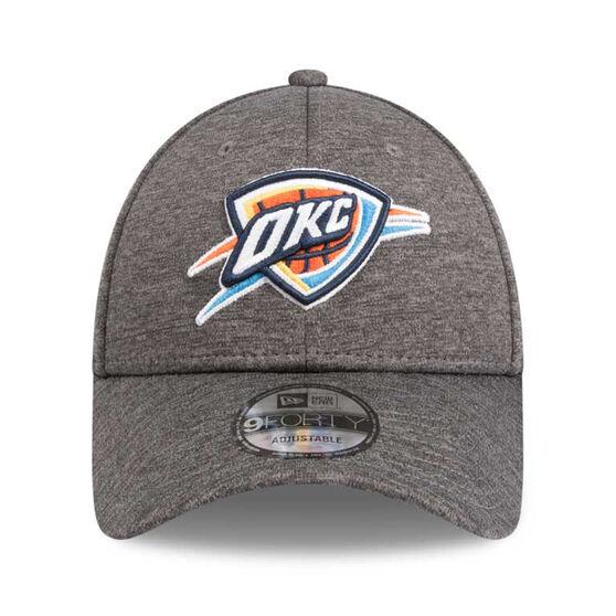 Oklahoma City Thunder 9FORTY Shadow Shake Cap, , rebel_hi-res