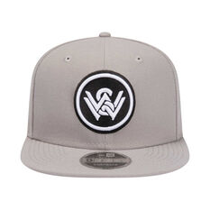 Western Sydney Wanderers 2018/19 9FIFTY Original Fit Cap, , rebel_hi-res