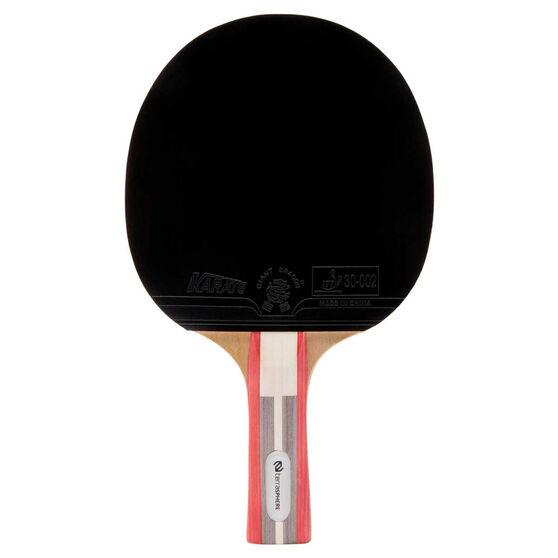 Terrasphere TS400 Table Tennis Bat, , rebel_hi-res