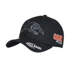 Penrith Panthers 2019  Media Cap, , rebel_hi-res