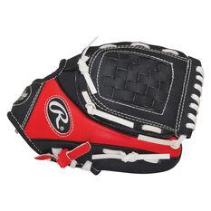 Rawlings RHT 9in Glove and Ball Set, , rebel_hi-res