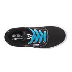 Tahwalhi By Heelys Shoes, Black, rebel_hi-res
