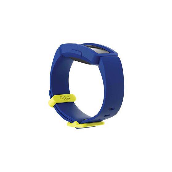 Fitbit Ace 2 Activity Tracker Night Sky, , rebel_hi-res