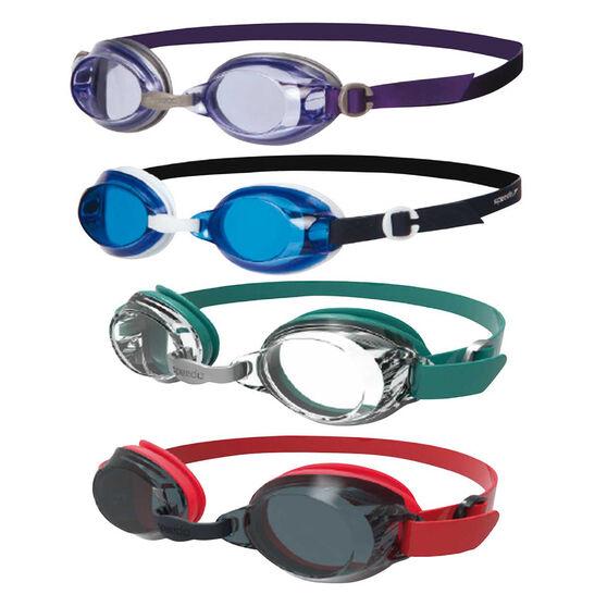Speedo Jet Swim Goggles, , rebel_hi-res
