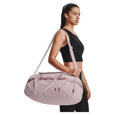 Under Armour Undeniable Signature Duffle Bag, , rebel_hi-res