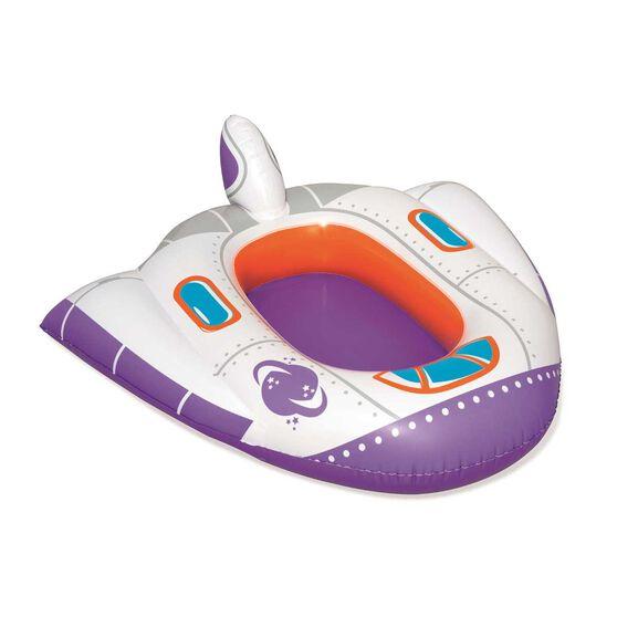 Bestway Infatable Vehicle Cruisers Baby Boat, , rebel_hi-res