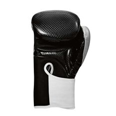 adidas Maya Boxing Bag Mitt L / XL, , rebel_hi-res