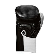 adidas Maya Boxing Bag Mitt L / XL, , rebel_hi-res