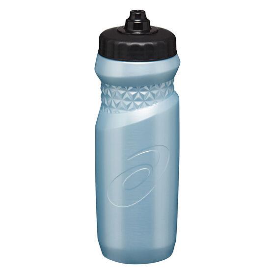 Asics 650ml Water Bottle Light Blue, Light Blue, rebel_hi-res