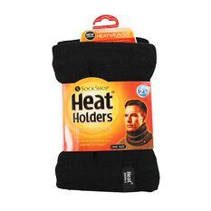 Heat Holders Men's Neck Warmer OSFA, , rebel_hi-res