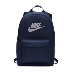 Nike Heritage 2.0 Backpack, , rebel_hi-res