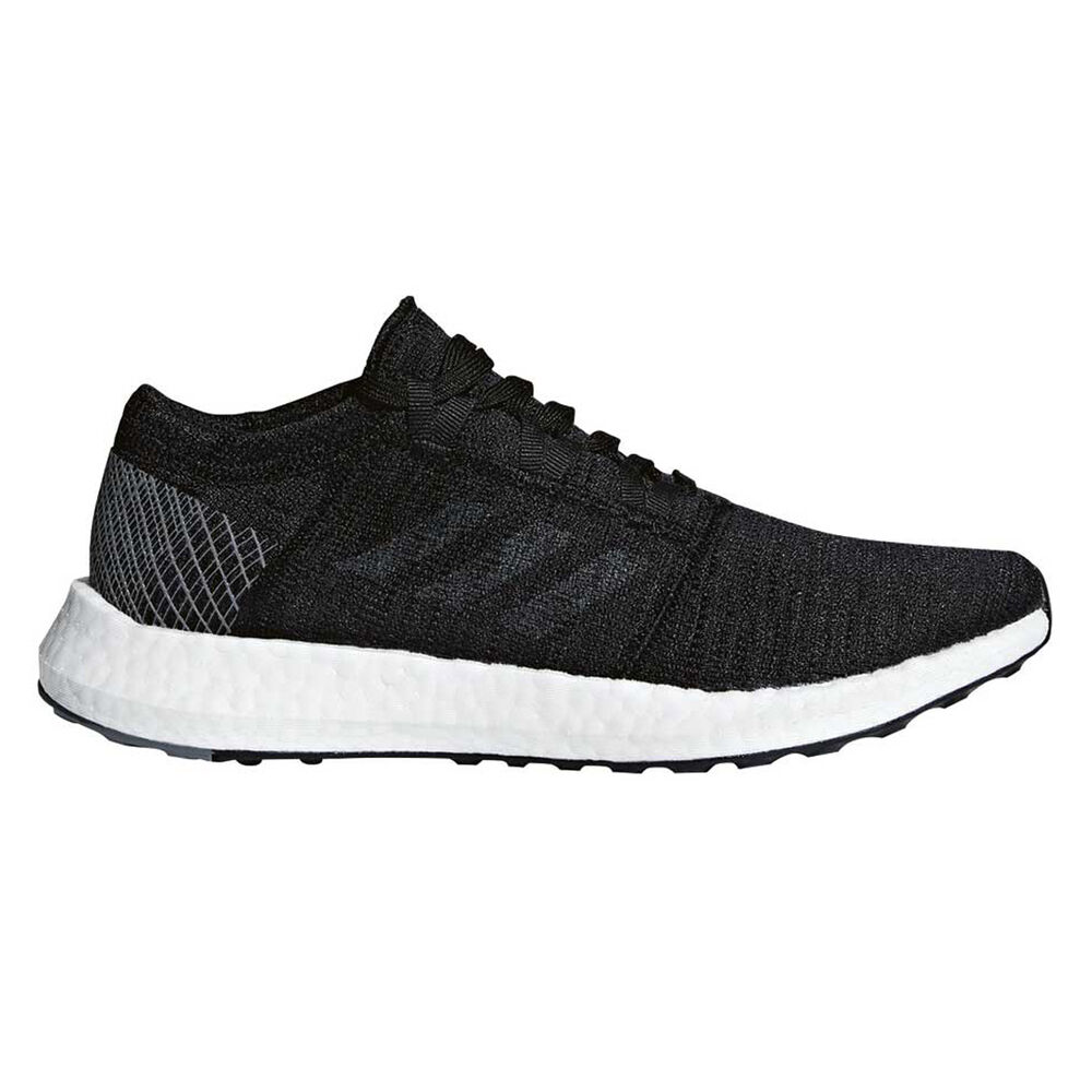 adidas Pureboost GO Womens Running Shoes  063b5b3dd