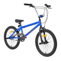 Goldcross Kids Rattlesnake 50cm Bike, , rebel_hi-res