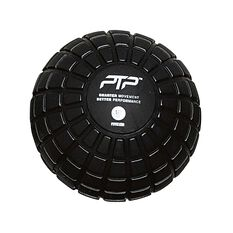 PTP Myosphere Massage Ball Black, , rebel_hi-res