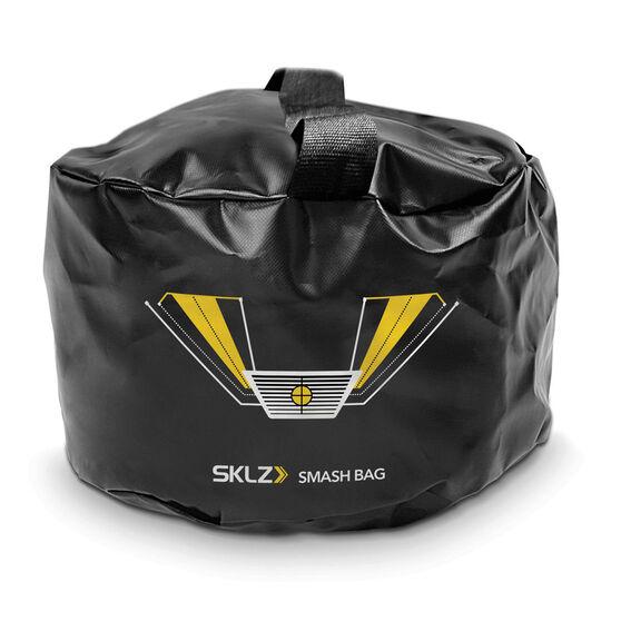 SKLZ Smash Bag Black, , rebel_hi-res
