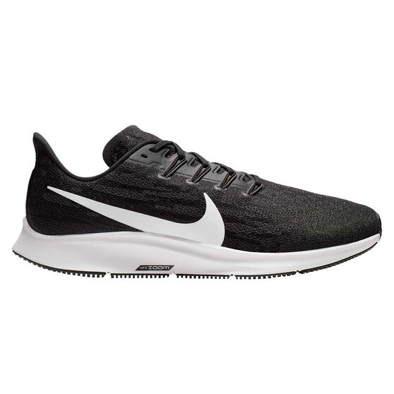 online store be7c2 073e4 Nike Air Zoom Pegasus 36 4E Mens Running Shoes