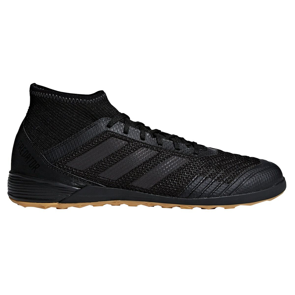 6c2c2314bac ... best price adidas predator tango 18.3 mens indoor soccer shoes rebelhi  res a78ac e21bd