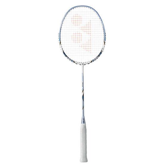 Yonex Nanoray 750 Badminton Racquet, , rebel_hi-res