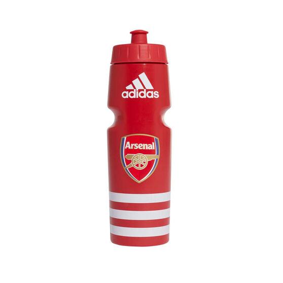 Arsenal 2019/20 Water Bottle 750ml, , rebel_hi-res