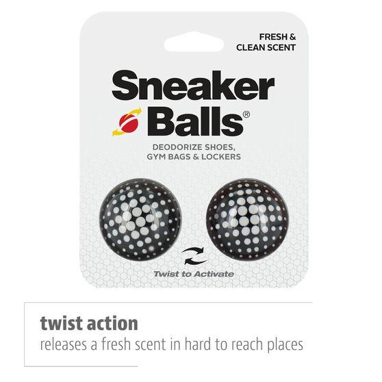 Sof Sole 3-in-1 Athletic Shoe Care Kit, , rebel_hi-res