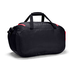 Under Armour Undeniable 4.0 Medium Duffel Bag, , rebel_hi-res