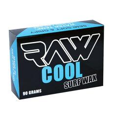 RAW Softfboard Wax, , rebel_hi-res