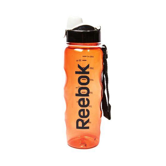 Reebok 750ml Water Bottle, , rebel_hi-res