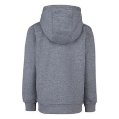 Nike Boys Club HBR FT Pullover Hoodie Carbon 4 4, Carbon, rebel_hi-res