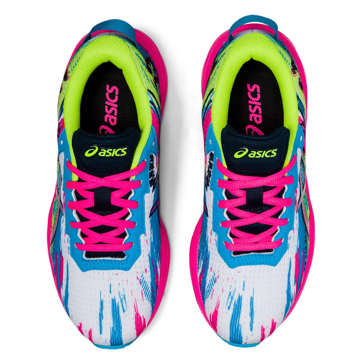 new white nike uptowns sneakers black friday | Asics GEL Noosa Tri 13 Kids Running Shoes