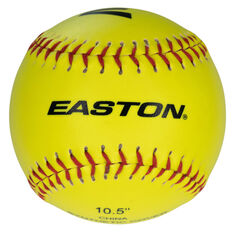 Easton STB T-Ball, , rebel_hi-res