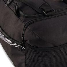 Puma Fundamentals S Sports Bag, , rebel_hi-res