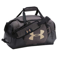 Under Armour Undeniable 3.0 Extra Small Grip Bag, , rebel_hi-res